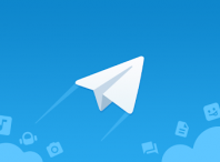 بهترین نسخه تلگرام